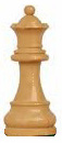 Photograph of the Queen 