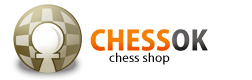 http://www.chessok.com/files.html