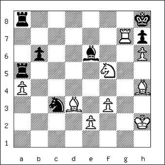 mate in 3 chess puzzles pdf